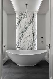 Interior Design Firms Gold Coast 6 Firms Honored In Fantini Design Competition Interior Design