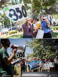 offshore drilling protest photo essay goleta ca drew bird venoco oil permit rally offshore oil drilling protest goleta california near santa barbara oil spill