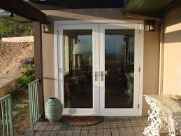 french patio doors outswing ideas french patio doors outswing s76