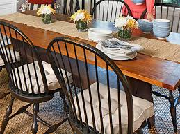 dining room decorative chair pads seat cushions for regarding designs 7 on dining room