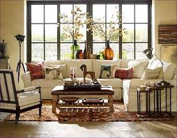 Furniture Awesome Pottery Barn Dining Room Chairs Pottery Barn