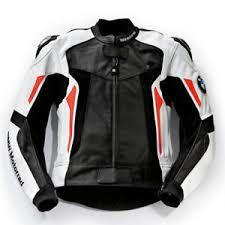 Details About Men Bmw Motorcycle Jacket Cowhide Leather Sport Motorbike Racer Protective Biker