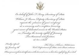how to send wedding invitation by email invitationsjdi org