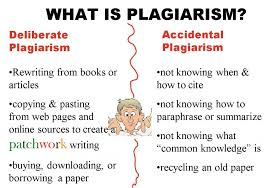 a tale of plagiarism continued clarification of the story siren s  via