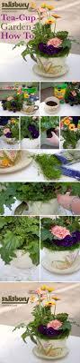 gifts for vegetable gardeners fresh 248 best gardening images on of gifts for vegetable gardeners