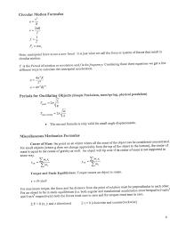 advanced placement physics b equations tessshlo