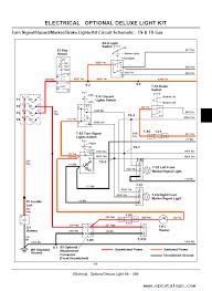 john deere gator utility vehicle ts, th 6x4 diesel tm2239 John Deere Wiring Diagrams Gator enlarge repair manual john deere gator utility vehicle ts, th 6x4 diesel tm2239 technical wiring diagrams john deere gator hpx