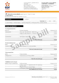 Company Contract Template Moving Services Contract Template Service Agreement Templates 8
