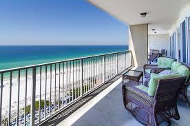 Vacation House And Condo Rentals In Destin Fl 4 Bedroom Oceanfront Condo Destin Fl
