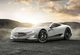 2018 tesla sports car. exellent sports a new tesla roadster  on 2018 tesla sports car s