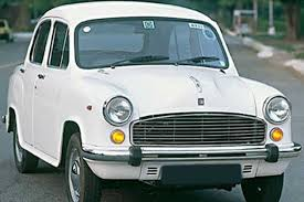 ambassador car new model release dateHindustan Motors News Latest News and Updates on Hindustan Motors