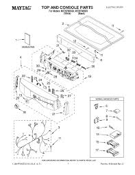 diagram dryer electric tag wiring blow drying appliantology archive washer and dryer wiring diagrams