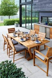best modern patio furniture images on pinterest  modern patio