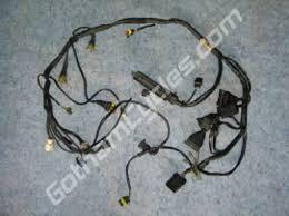 ducati rear wiring harness monoposto p8 ecu 916 916sps 996sps ducati rear wiring harness monoposto p8 ecu 916 916sps 996sps