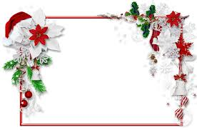 christmas santa borders and frames. Simple Christmas View Full Size  Throughout Christmas Santa Borders And Frames T