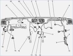 2016 chevy colorado trailer wiring harness diagram wildness me 97 chevy truck trailer wiring diagram amazing chevrolet truck trailer wiring diagram electrical