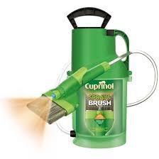 cuprinol spray and brush 2 in 1 pump sprayer 45865 p jpg