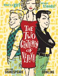 two gentlemen of verona saw this in when in stratford upon two gentlemen of verona saw this in 1960 when in stratford upon avon my