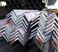 <b>Уголок</b> стальной — цены за метр и тонну в Ростове-на-Дону