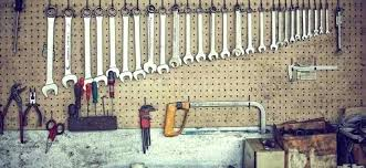 pegboard tool organization tool wall organizers wall control pegboard tool organizer review hanging tool organizers