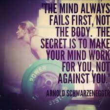 Strong Mind Quotes Adorable Strong Women Quotes Powerful Independent Woman Quotes