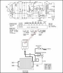 wiring a microwave circuit bookmark about wiring diagram • samsung microwave wiring diagram wiring diagram site rh 14 17 9 lm baudienstleistungen de microwave capacitor wiring tappan microwave wiring