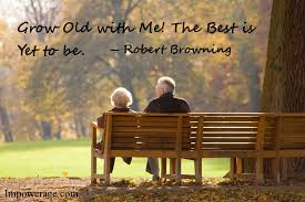 Elderly Couple Love Quotes Hover Me Awesome Malayalam Love Quotes For Old Couples