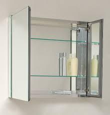 bathroom medicine cabinets you can look glass mirror bathroom cabinet you can look large bathroom medicine