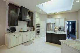 Kitchen Remodeling Austin Tx