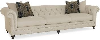 bernhardt living room furniture. Bernhardt Living Room Sofa (116-1/2\ Furniture