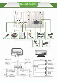 2006 jeep wrangler subwoofer wiring diagram wire center \u2022 jeep subwoofer wiring harness saturn outlook subwoofer wiring diagram saturn free wiring diagrams rh dcot org 2007 jeep wrangler wiring diagram 2005 jeep wrangler wiring diagram