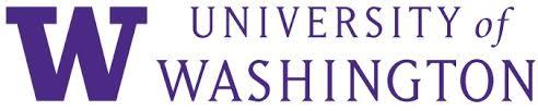 university of washington ile ilgili görsel sonucu