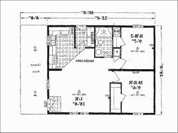 church building floor plans awesome small church stage design ideas astonishing small church floor plans of
