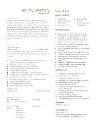 Pharmacist Resume Template Custom Pharmacist Resume Template Resume Ideas Pro