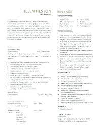 Pharmacist Resume Template Custom Pharmacist Resume Template Resume Ideas Pro