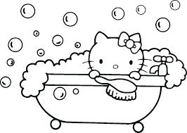 target coloring books. Brilliant Coloring Hello Kitty Coloring Books Target Color Pages Book Football Plus B  Bookjpg In Target Coloring Books