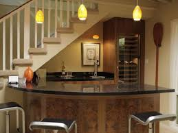 Bar In Basement Ideas  Ideas About Small Basement Bars On - Finished small basement ideas