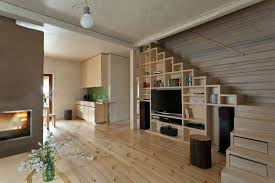 diy home improvement efficient storage and creative ideas