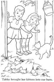Small Picture Kids Coloring pages for children Coloring Pics Pinterest