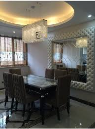 dining room crystal chandelier. Modern Novelty F Mark Crystal Chandeliers For Dining Room Led Rectangular Curve Chandelier Pendientes G