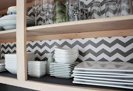 marvelous shelf liner for kitchen cabinets catchy kitchen design inspiration with kitchen wonderful kitchen cabinet liner
