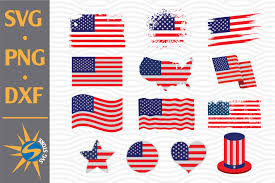 This is a personal use svg file. Cricut Distressed American Flag Svg Free Free Svg Cut Files Create Your Diy Projects Using Your Cricut Explore Silhouette And More The Free Cut Files Include Svg Dxf Eps And Png