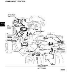 wiring diagram john deere 111 garden tractor wiring diagram john deere 110 wiring diagram nilza net