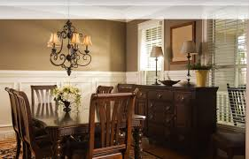 excellent dining room decor unique diy dining room wall decor