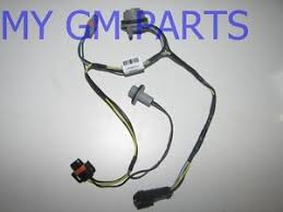 2003 chevy bu wiring harness 2003 image wiring 2001 chevy bu wiring harness 2001 image wiring on 2003 chevy bu wiring harness