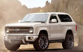 ford bronco 2018 white.  ford throughout ford bronco 2018 white l