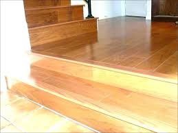 vinyl plank flooring installation cost how much does it to install waterproof costco c