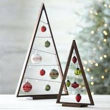 Ornament Display Stand Canada Magnificent Ornament Display Tree Easter Egg Stand Studiotenco