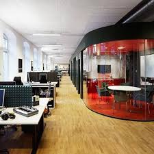 great office designs. cool office space workplaces great propellerhead software in designs