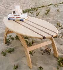 surfboard furniture. Surfboard Furniture